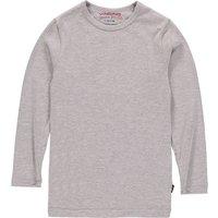 VI1731 Shirt