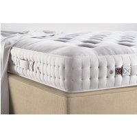 Vispring devonshire mattress only - single 90 x 190cm - 3ft