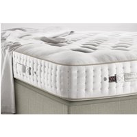 Vispring signatory mattress only - single 90 x 190cm - 3ft