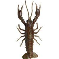 Savage Gear LB 3D Crayfish 8cm 4g F Magic Brown