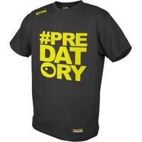 Spro Pt Hashtag T-Shirts M