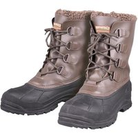 Spro Thermal Snow Boots #45
