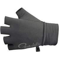 Gamakatsu Gloves Fingerless L