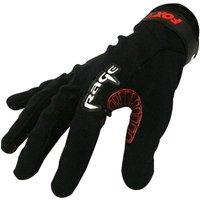 FOX Rage Gloves Size XL Pair