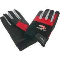 Iron Claw IC PFS Landing Gloves M