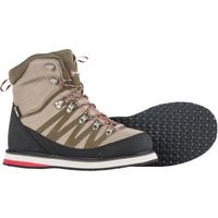 Greys Strata Ct Boot Rubber 12