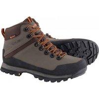 Chub Vantage Field Boot Size 8/ 42