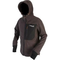 Prologic Commander Fleece Jacket XXL