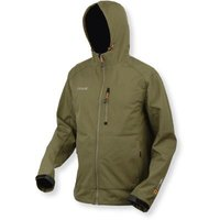 Prologic Shell-Lite Jacket sz L