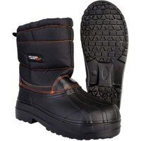 Savage Gear Polar Boot Black 44 - 9