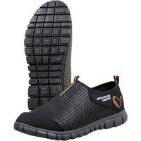 Savage Gear CoolFit Shoes sz 44