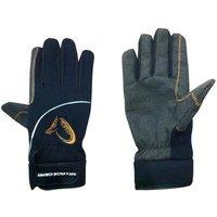Savage Gear Shield Glove XL