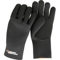 Savage Gear Boat Glove XL