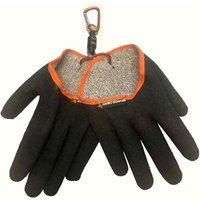Savage Gear Aqua Guard Glove XL