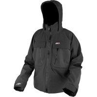 Scierra C&R Wading Jacket XL