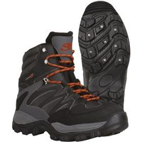 Scierra X-Force Wading Shoe Cleated w/Studs 46 - 11