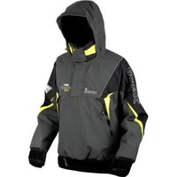 Imax Atlantic Race Smock sz XXL