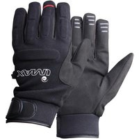 Imax Baltic Glove Black L