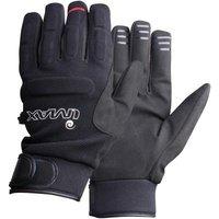 Imax Baltic Glove Black XL