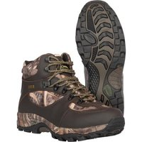Prologic Max5 HP Grip-Trek Boot 47 - 12