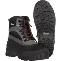IMAX Sea Boot sz 44-9