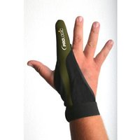 Prologic Megacast Finger Glove