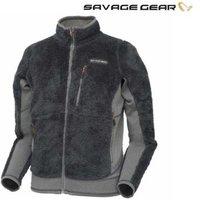 Savage Gear Simply Savage High Loft Fleece XL
