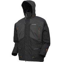 Savage Gear HeatLite Thermo Jacket XL