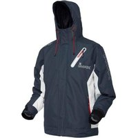 IMAX ARX-20 Thermo Jacket XL