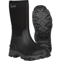 IMAX Tira Rubber/Neoprene Boot sz 46-11