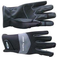 Ron Thompson SkinFit Neoprene Glove Black L