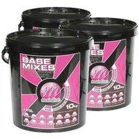 MAINLINE Base Mixes 50/50 High Leakage 10 kg