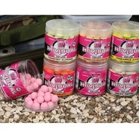 MAINLINE Pop-ups Pink & White Essential Cell 8mm
