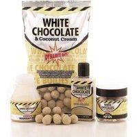 Dynamite Baits W.Choc & C.Cream Attractant250Ml