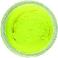 Berkley Trout Bait Standard Sunshine Yellow