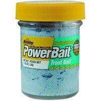 Berkley Trout Bait Blue Moon