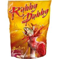 Quantum 24mm/0,8kg Boilie Rubby Dubby