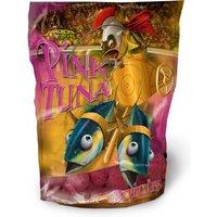 Quantum Pink Tuna Boilie 24 mm 0,8 Kg