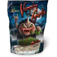 Quantum Vampire Garlic Boilie 24 mm 0,8 Kg
