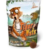 Quantum Radical Tiger's Nuts Boilie 24mm 0,8kg