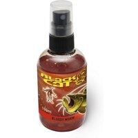 Black Cat Flavour Spray Bloody Worm, 100 ml