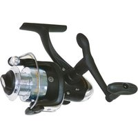 Paladin Trout Master Rolle FD 2000