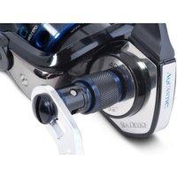 Aquantic Sea Device 3000