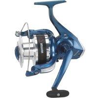 Mitchell Blue Water Rz 9000