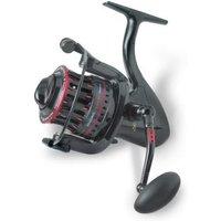 Browning Black Viper MK 850 FD
