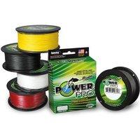 Power Pro Pp 1370M 0,76Mm 95Kg M. Green