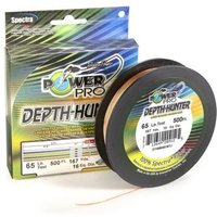 Power Pro Depth-Hunter 150M 0,13mm