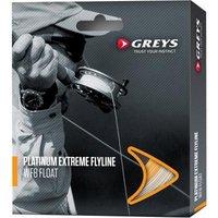 Greys Platinum Extreme T7 Sink Wf8
