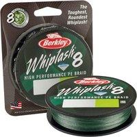 Berkley WHIPLASH 8 300M 0.25 GREEN
