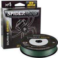 Spiderwire Esd4G-Dura4 1800M 0.17Mm/15.0Kg-33Lb Mgn
